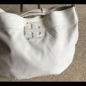 Tory Burch Hobo Brand New at a Great Price